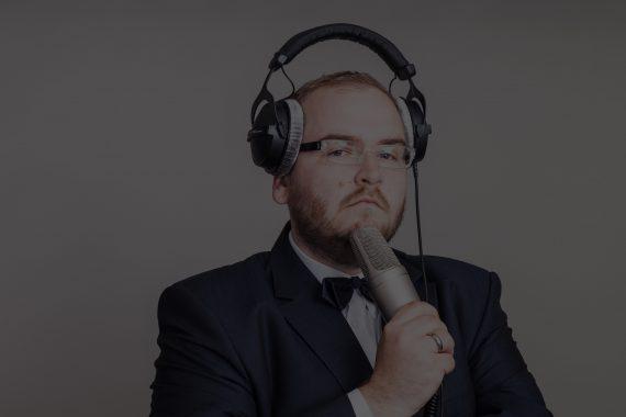 andiweiss_podcast_kaufbeuren_03